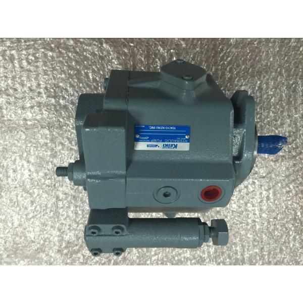 Rexroth hydraulic pump bearings F-217041.3NA(NUP)