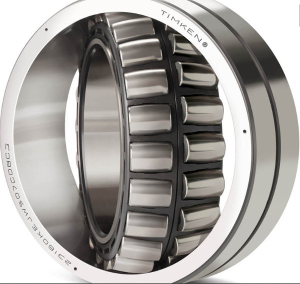 Bearing 230/800BK NTN