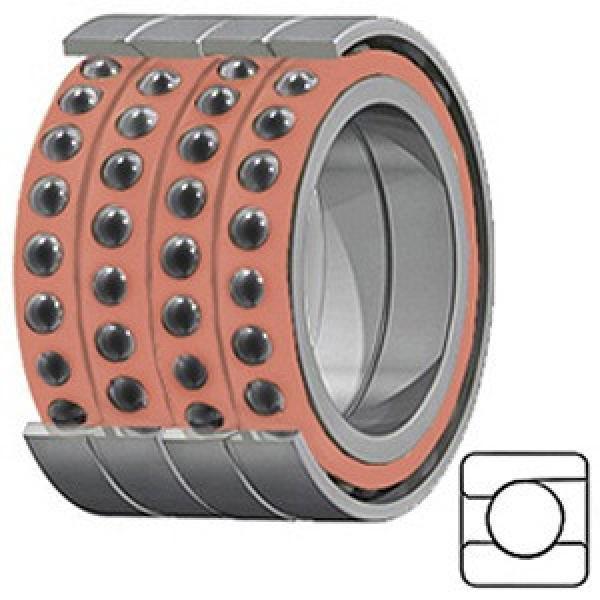 NSK 7210A5TRDUMP3 Precision Ball Bearings