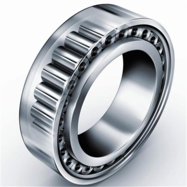 TIMKEN HM266449TD Tapered Roller Bearings