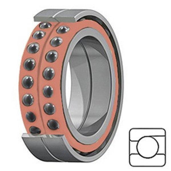 SKF 7212 CD/HCP4ADGA Precision Ball Bearings