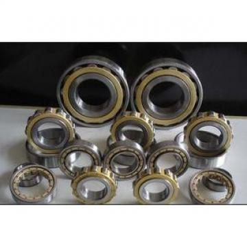 Rexroth hydraulic pump bearings 15520/15578