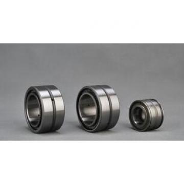 Rexroth hydraulic pump bearings T7FC065