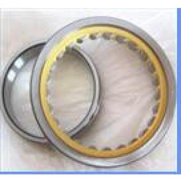 Rexroth hydraulic pump bearings 4T-M84249/10
