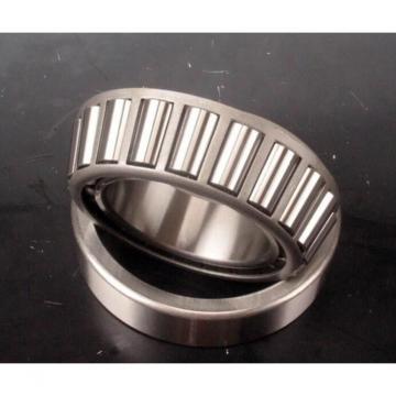 Rexroth hydraulic pump bearings 25821/25877