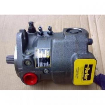 Rexroth hydraulic pump bearings A4VG140