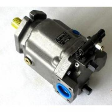 Rexroth hydraulic pump bearings F-53272.NUKR