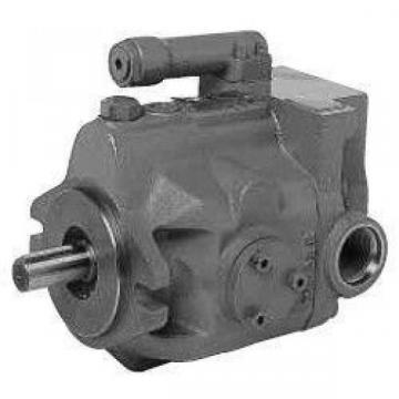 Rexroth hydraulic pump bearings F-209077.IR
