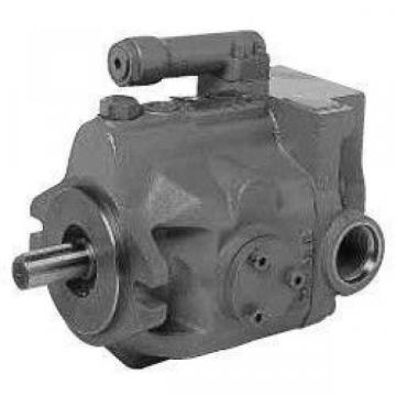 Rexroth hydraulic pump bearings F-54635