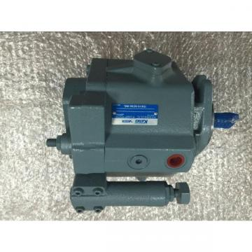 Rexroth hydraulic pump bearings F-203222-5