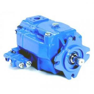 Rexroth hydraulic pump bearings F-207395