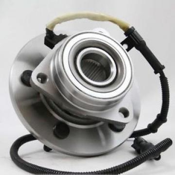Rexroth hydraulic pump bearings F-216546.7