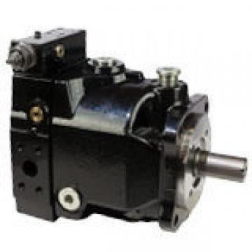 Rexroth hydraulic pump bearings F61906.2RS