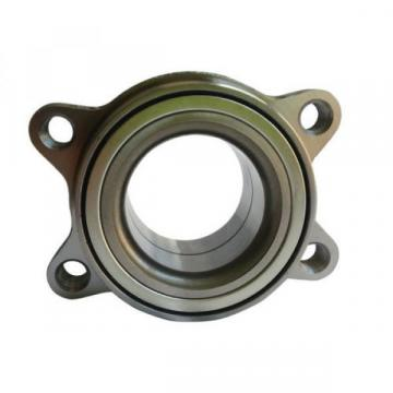Rexroth hydraulic pump bearings F-204797