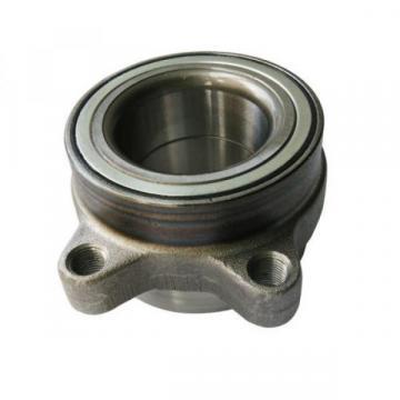 Rexroth hydraulic pump bearings T7FC095