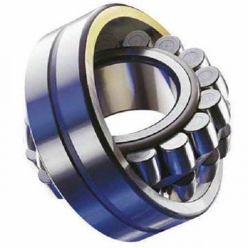 Bearing 22207 EK SKF