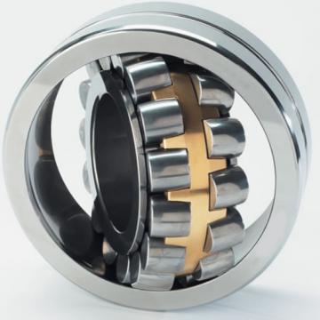 Bearing 22252 KW33 ISO