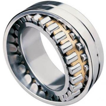 Bearing 23138 KW33 ISO