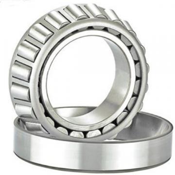 TIMKEN LM522546-50000/LM522510-50000 Tapered Roller Bearing Assemblies