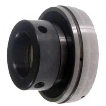 Bearing ZARF90210-L-TV INA