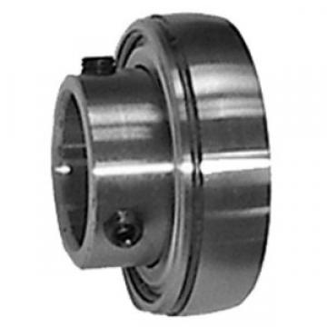 Bearing ZARN 1545 L TN NBS