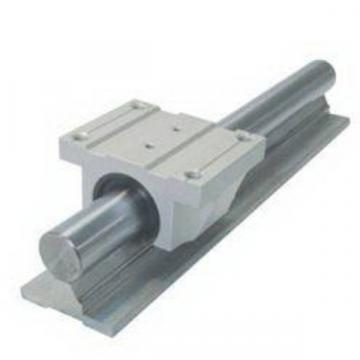 Bearing LBBR 10-2LS/HV6 SKF