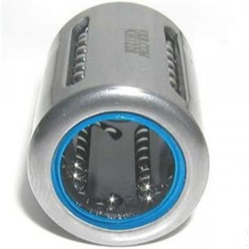 Bearing LUCT 50 BH-2LS SKF