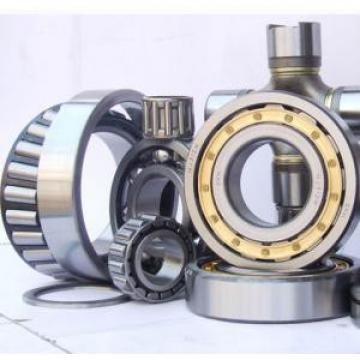 Bearing 22318-E-K-W33+AH2318 NKE