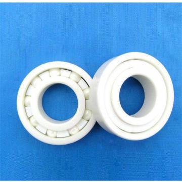 FAG BEARING 6306-TB-P6-C3 Precision Ball Bearings
