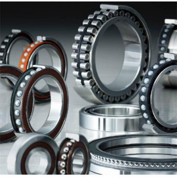 SKF 7207 CDGA/P4A Precision Ball Bearings