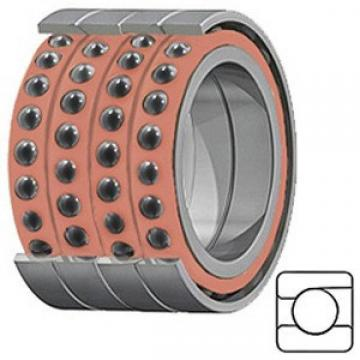 SKF BSD 4090 CGA Precision Ball Bearings