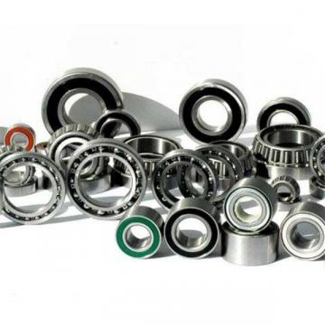 SKF BSD 4072 CGA Precision Ball Bearings