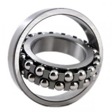 SKF BTM 100 B/DBAVQ496 Precision Ball Bearings