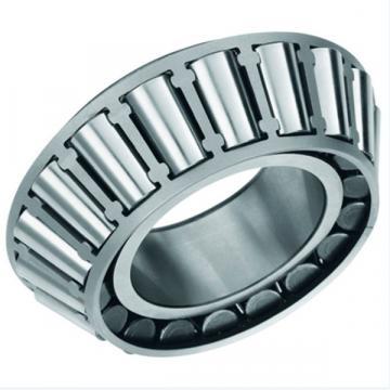 TIMKEN HM262749TD-90050 Tapered Roller Bearing Assemblies