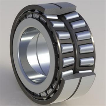 TIMKEN LM565949-30038/LM565910B-30038 Tapered Roller Bearing Assemblies