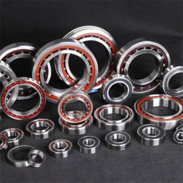 SKF 7220 CD/P4ADGC Precision Ball Bearings