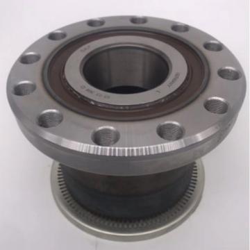 Bearing NX15 SKF