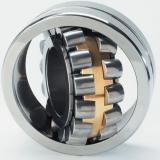 Bearing 239/670 KCW33+H39/670 ISO