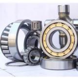 Bearing 239/670 KCW33+AH39/670 CX